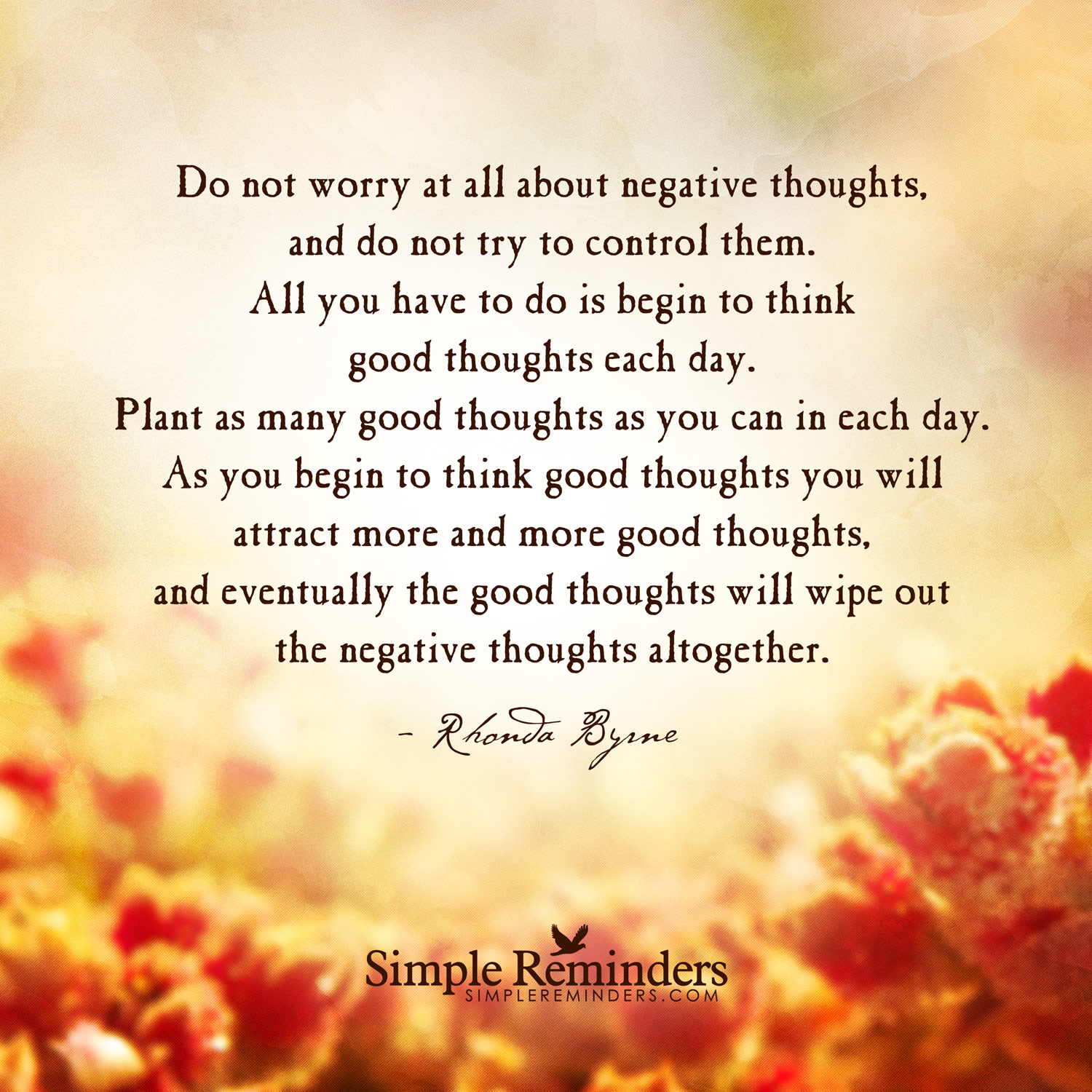 rhonda-byrne-plant-good-thoughts.jpg