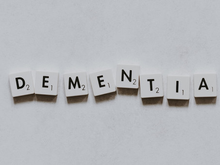 The Atma Approach to Alzheimer's and Dementia: A Case Study -- By Dr. Neela Sandal