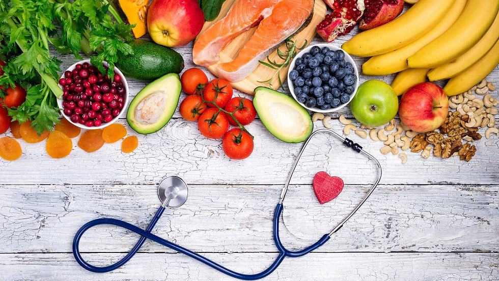 Nutrition Header.jpg