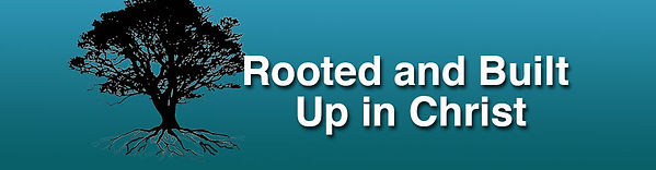 Rooted-in-Christ-960x250.jpg