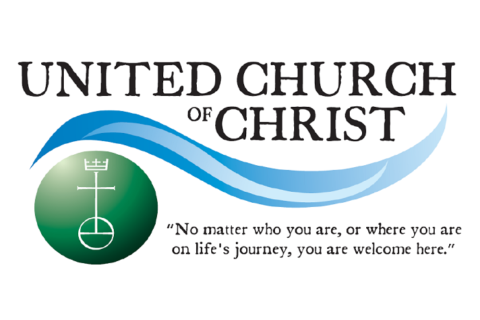 United_Church_of_Christ_Logo-480x320.png