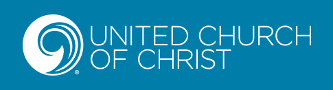 UCC-Full-one-wh-blu-brandpage.png