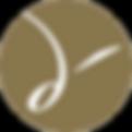 Création d'un logo et sigle Mas des Plaines Perdues pour des packagings / bouteilles d'huile d'olive.