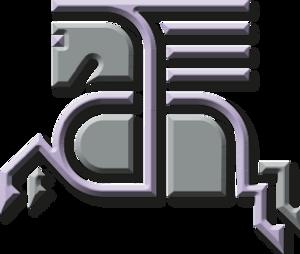ALIZEEHARATI_LOGO_3D_B.png