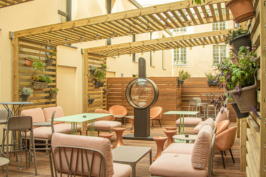 LIBERTA_patio_06 ©Libertalemans