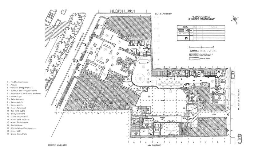 Plans bureaux Matignon-RDC.jpg
