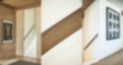 LK Le Vaillant Katia, architecte d'intérieur, design de mobilier, design, luxe, Paris, le Mans, designer d'intérieur, résidence haut de gamme, hôtellerie, commerce, yatchs, mobilier sur mesure...