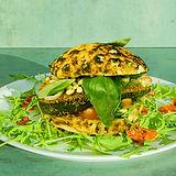 LIBERTA_deliveroo_vegetarien.jpg
