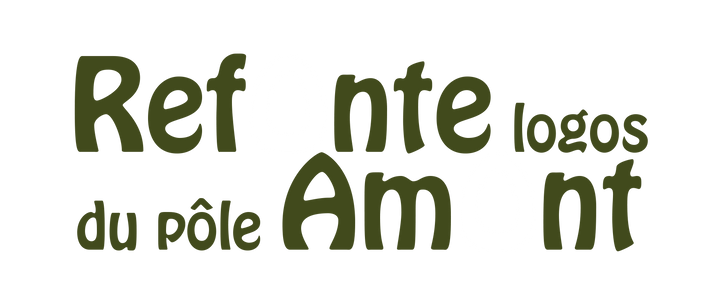 logos_poleAmont.png