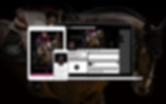 Showcase-Devices-Presentation_vancouver_