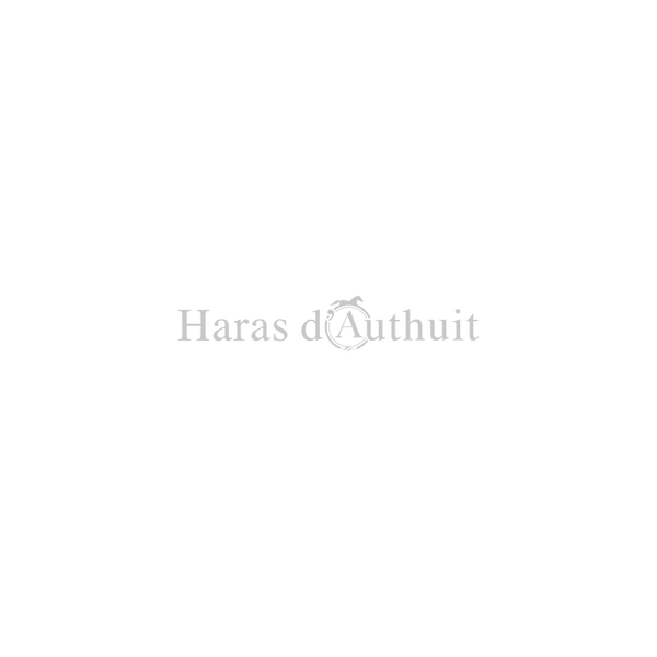 logo_harasdauthuit_3.png