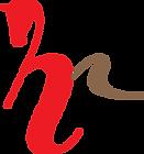 Camille Gentil, graphiste photographe, a créé le logo pour l'écurie Excel Horse, spécialisée dans le domaine equestre et le CSO.  Déclinaisons du logo pour les broderies sur les bonnets, tapis, couvertures d'équitation, chemises...
