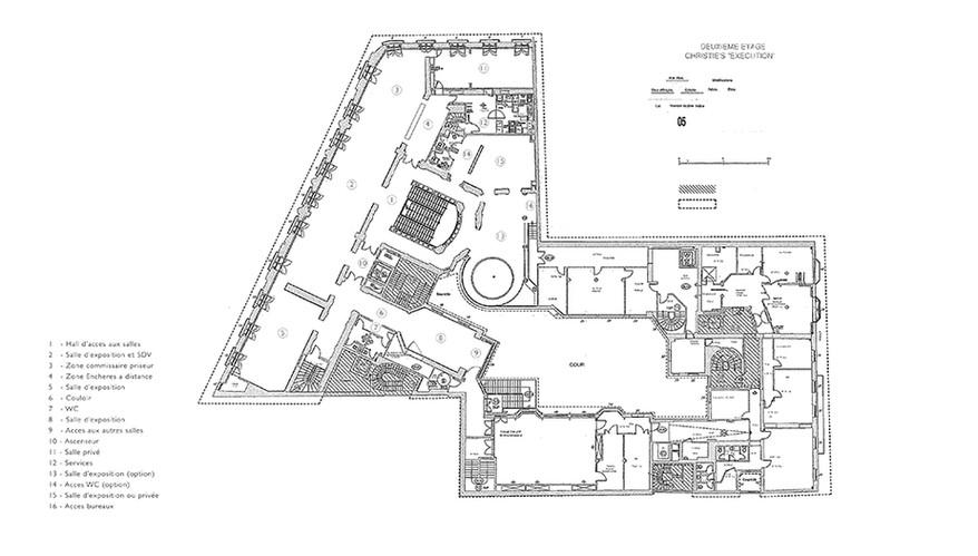 Plans bureaux Matignon-R+ 1.jpg