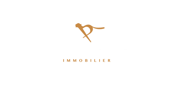 PRIVILEGESIMMO_logo_120719_22.png