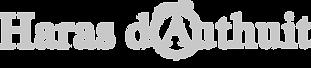 logo_harasdauthuit_2.png