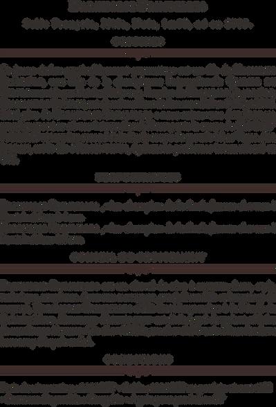 DARK_textesweb.png