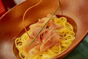 liberta_cuisine_©CamilleGentil__47.JPG