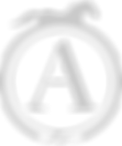 logo_harasdauthuit-d2.png