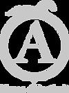 logo_harasdauthuit-b2.png