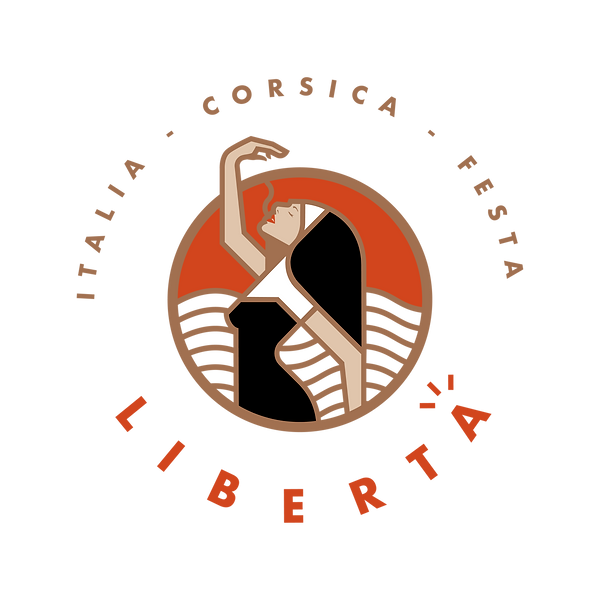 LIBERTA_LOGO.png