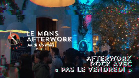 AfterWork_Libertà.mov
