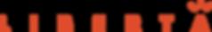 logo-liberta-site.png
