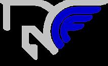 Camille Gentil, graphiste et photographe, a réalisé un logo pour Camille Condé Ferreira, cavalière de cso professionnelle. Ici le sigle, conçu pour des supports tels que les bonnets.