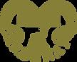 logo-ardenay-vert.png