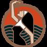 Logo du restaurant / bar Libertà au Mans, dans la visitation
