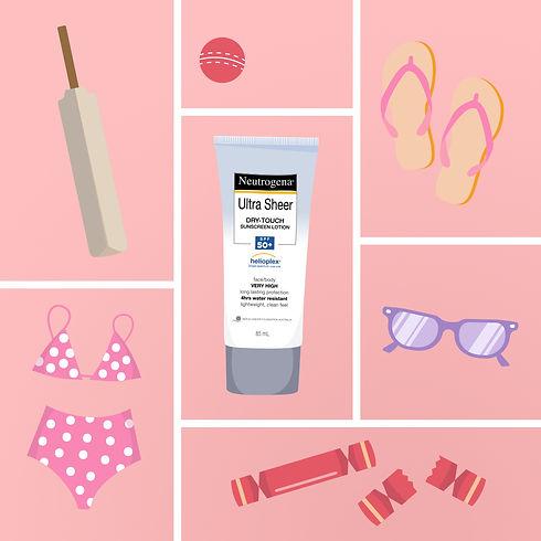 Nov_Pink.jpg