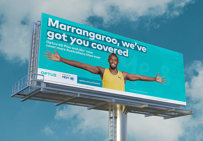 Billboard copy.jpg