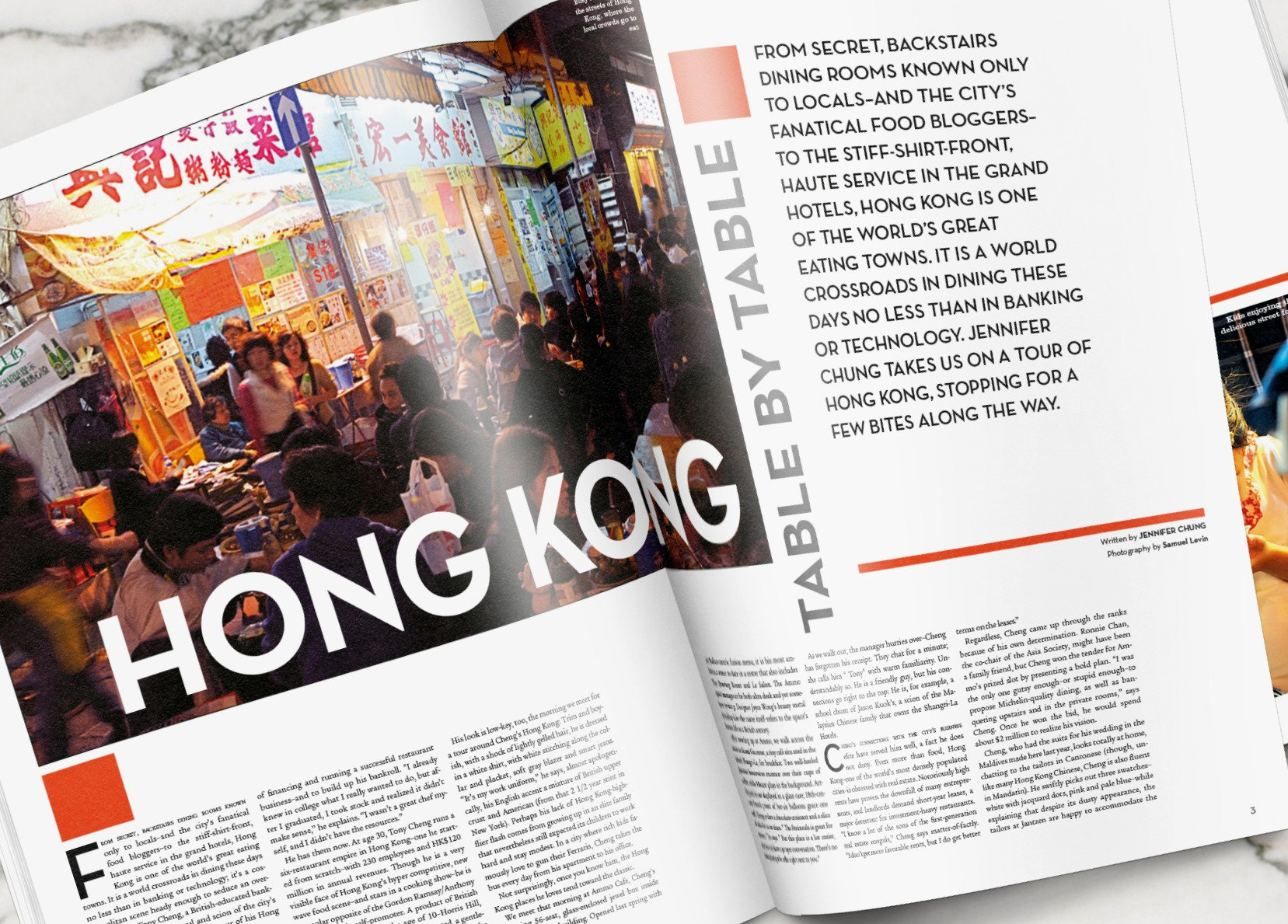 hongkong_05_edited