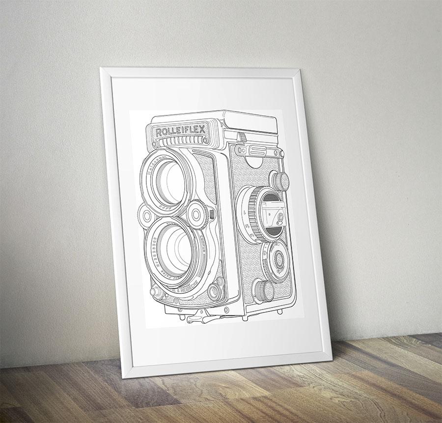 camera1_900