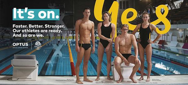 Athletes-Village.jpg
