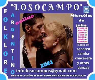 LOSOCAMPO julio  folklore.png