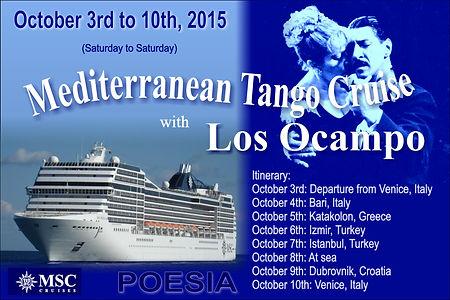 flier cruise los Ocampo FRONT.jpg