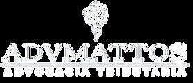 Logotipo AdvMattos Advocacia Tributária