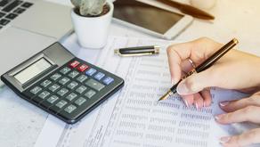 Entenda como se beneficiar da exclusão do ICMS da base de cálculo do PIS e COFINS