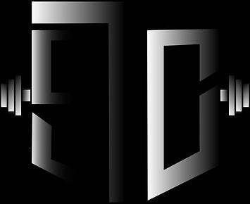 Logo STC OFicjalne 2.png