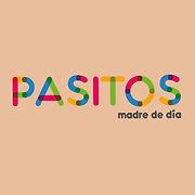 Pasitos_edited.jpg