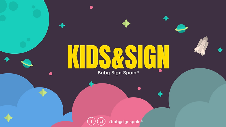 Banner web_Baby Sign Spain.png