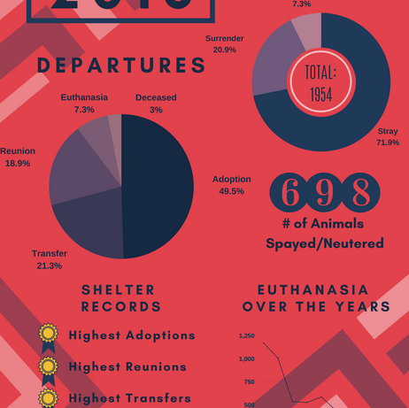 2018 Stats.png