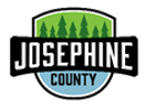 Josephine County Logo.png