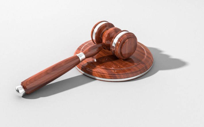 Court acquits rape convict after victim's testimony fails to inspire confidence