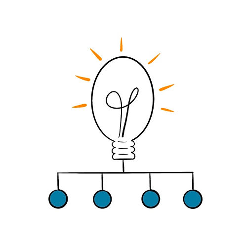 Innovatiemanagement_2.jpg