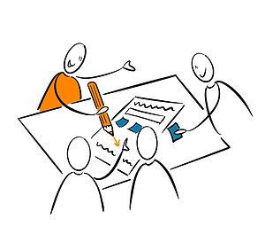 Workshop_Visueel_Communiceren 3.jpg