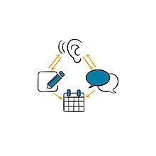 Communicatie_Strategie_2.jpg