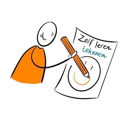 Workshop_Zakelijk_Tekenen_edited_edited_