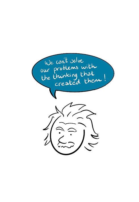 Einstein_2.jpg