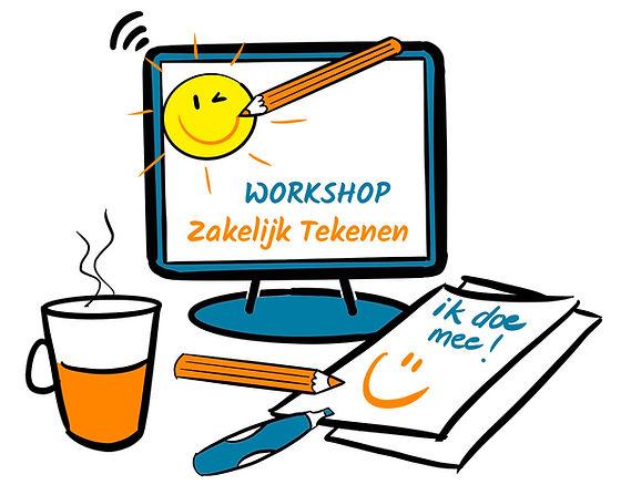 Workshop_Zakelijk_Tekenen_.jpg